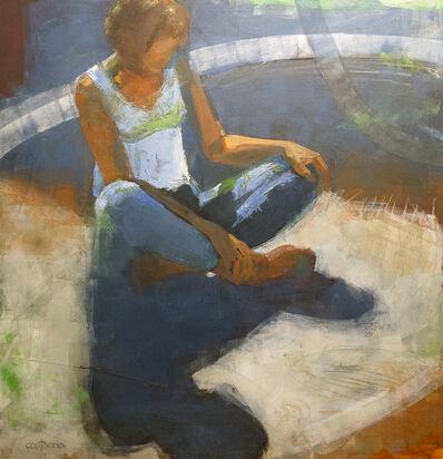 Melinda Cootsona, 'Hide and Seek'
