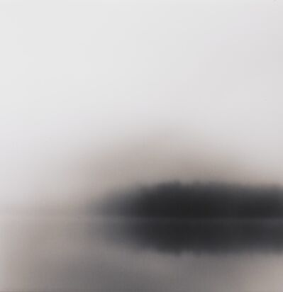 Ken Rosenthal, 'Missing, #MLT-49-8, 1/25', 2006