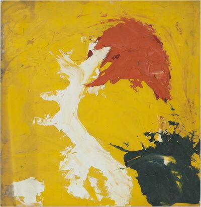 Tang Pinggang, 'Untitled'