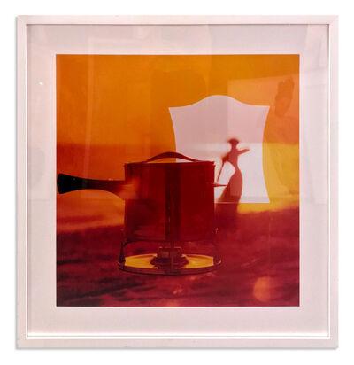 Bert Stern, 'Quistgaard's Copper Pot, Dansk Kobenstyle', 1960