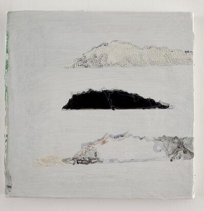 Ji Dachun 季大纯, 'Landscape', 2011