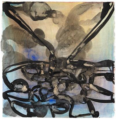 Neysa Grassi, 'Untitled, Philadelphia 002', 2009