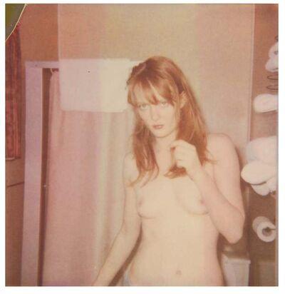 Stefanie Schneider, 'Hard Luck Princess (Till Death do Us part)', 2005