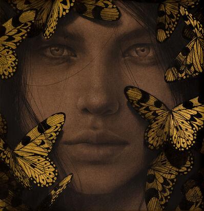 Alessandra Maria, 'Reverie VI', 2019