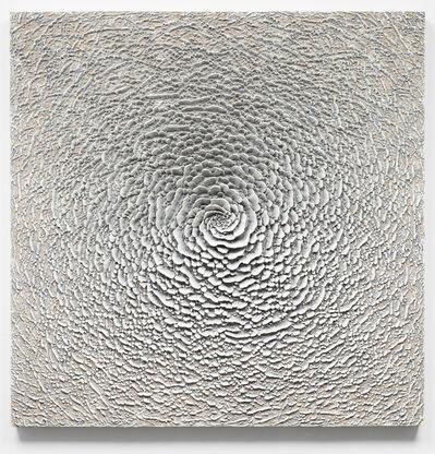 Martin Kline, 'Shadow Aspect (I)', 2012