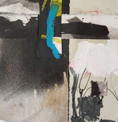 Rebecca George, 'Without Pretension', 2020