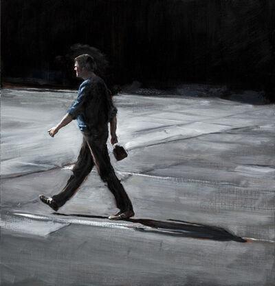Louise Hearman, 'Untitled #1326', 2010