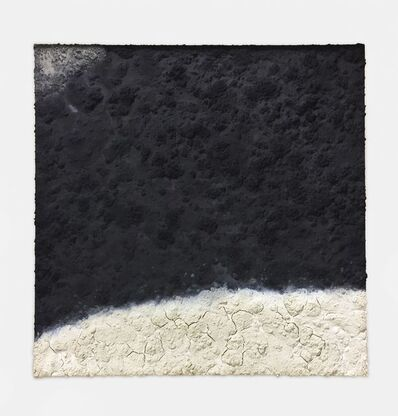 Bosco Sodi, 'Untitled', 2018