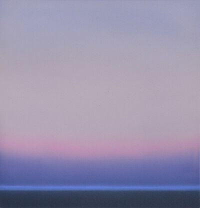 Wayne Viney, 'Evening IV', 2016