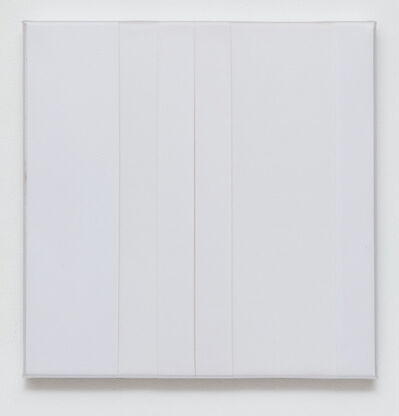 Estela Sokol, 'Untitled, Quadros series', 2015
