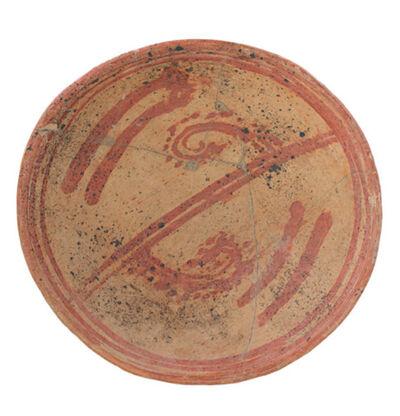 Unknown Artist, 'Pre Columbian', Pre-Columbian