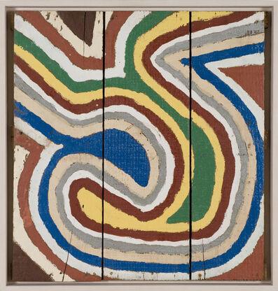 Emery Blagdon, 'Untitled', ca. 1955