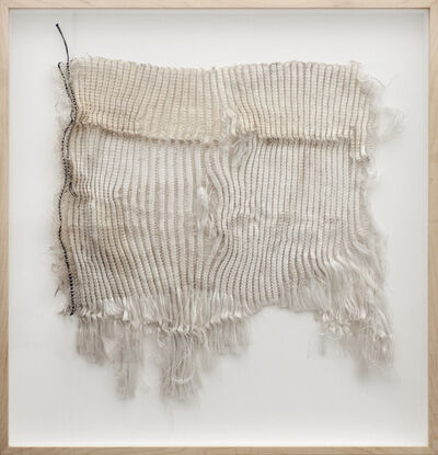 Ella Littwitz, 'Control (#1)', 2018