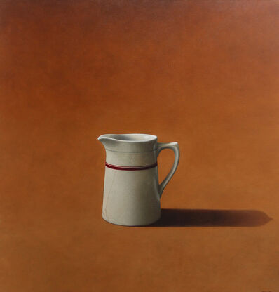 Peter Miller, 'Little Milk Jug', 2020