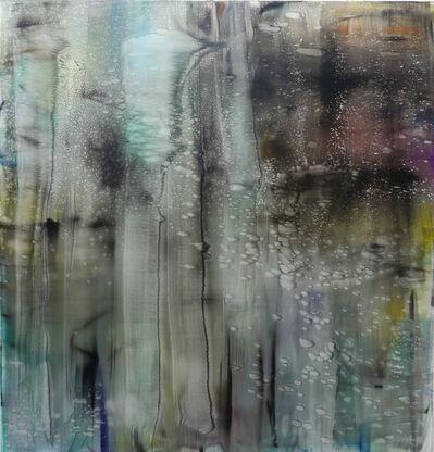Matthias Meyer, 'Buren', 2015