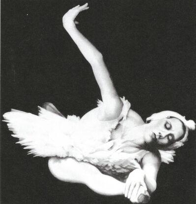 Joseph Piccillo, 'D-17', 1999