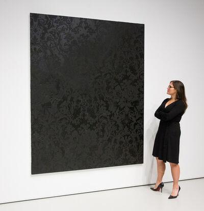 Rudolf Stingel, 'Untitled', 2006
