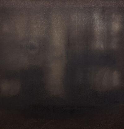 Haim Sokol, 'Untitled', 2012-2017