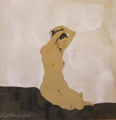 Helen Gotlib, 'Nicki I'