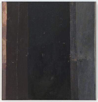 Edward Corbett, 'Untitled #3', 1950
