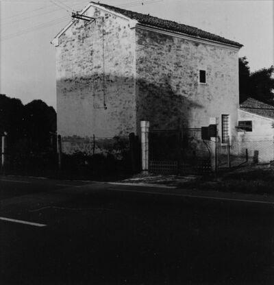 Guido Guidi (b. 1941), 'Casina', 1972