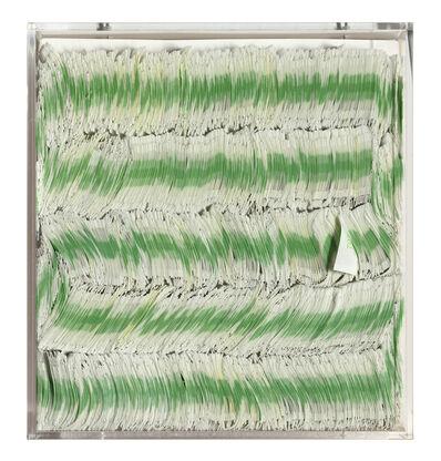 Joseph Havel, 'Toy', 2004