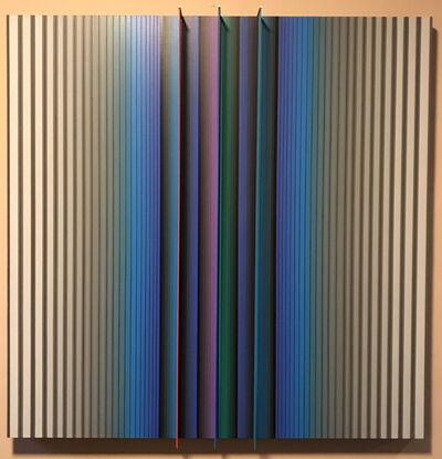 Dario Perez-Flores, 'Prochromatique 1173', 2020