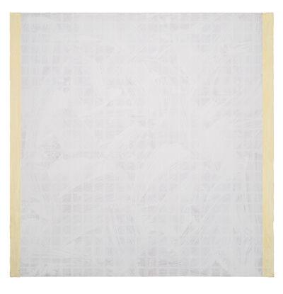 Tomas Rajlich, 'Untitled', 1981