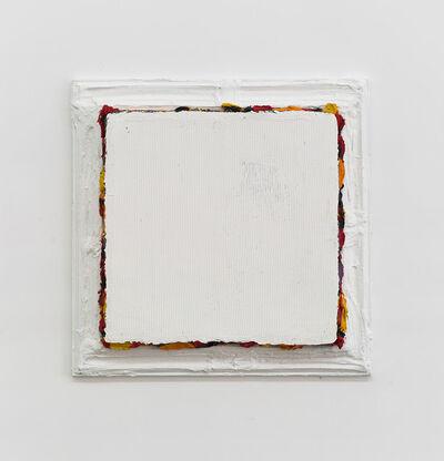 Ma Shuqing 马树青, 'Untitled', 2018