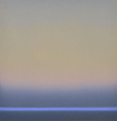 Wayne Viney, 'Evening IX', 2018