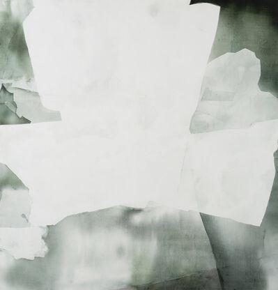 Eric Blum, 'Untitled No.813', 2018