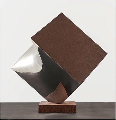 Gustavo Velez, 'Concava', 2018