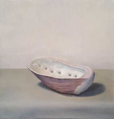 Kirstine Reiner Hansen, 'Vacancies No. 11', 2016