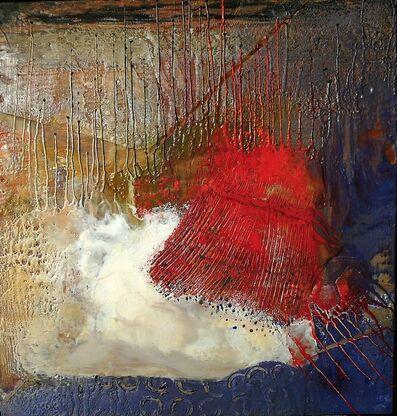 Alan Soffer, 'Solar Splash I'