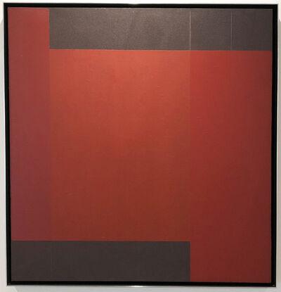 Doug Ohlson, 'Untitled', 1976