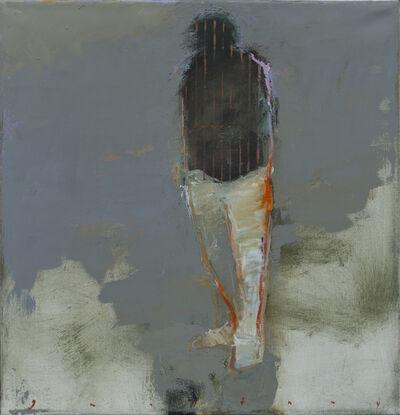 Chris Gwaltney, 'Square Two', 2018
