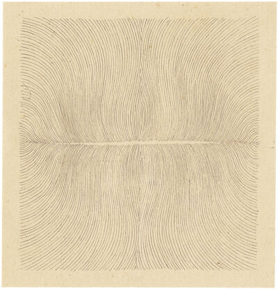Lynne Woods Turner, 'Untitled (1051)', 2013