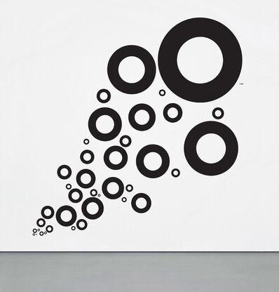 Ryan Gander, 'OOO I See', 2008