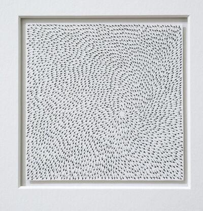 Pep Vidal, 'Blooming System (IX)', 2016
