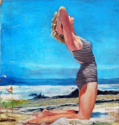 Greg Miller, 'AVILA BEACH', 2019