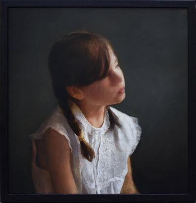 Denise Buckel, 'Matilda', 2019