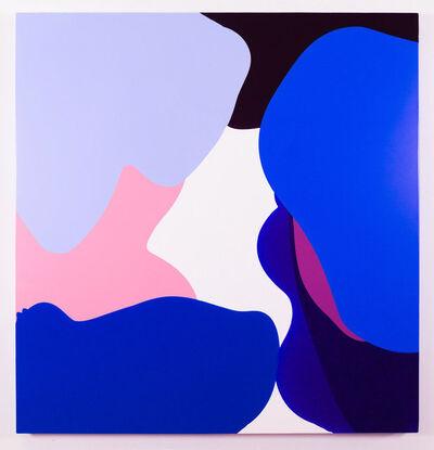 Carolanna Parlato, 'Bounce', 2017