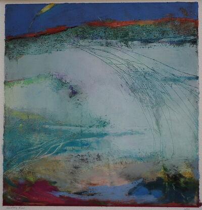 Nicole Michaud, 'Seventy-Four ', 2016
