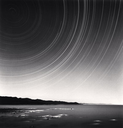 Michael Kenna, 'Eleven Hours, Te Kaha, Eastlands, New Zealand', 2014