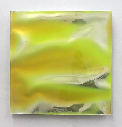 Cathy Choi, 'M1713', 2017