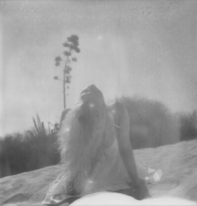 Clare Marie Bailey, 'Mirage', 2012