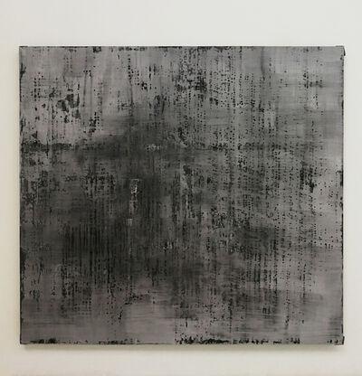 Hu Qinwu, '17008', 2017