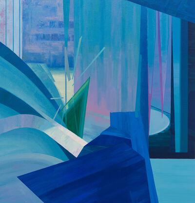 Hou Yong, 'Photesthesis 10', 2015