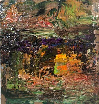 Ken Craft, 'Canyon ', 2018