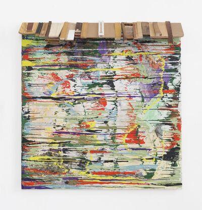 Gelatin, 'Untitled', 2014